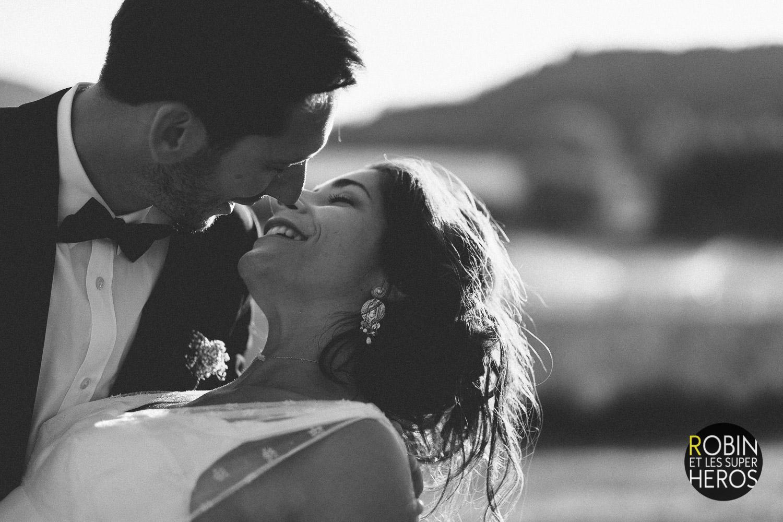 photographe_mariage_domainedepatras_robinetlessuperheros_069.jpg