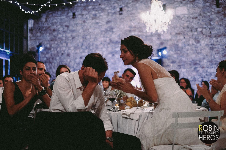 photographe_mariage_domainedepatras_robinetlessuperheros_084.jpg