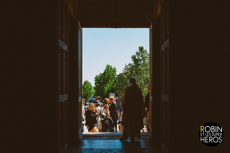 Domaine de Tourieux, Salvagny, lieu mariage Lyon, photos