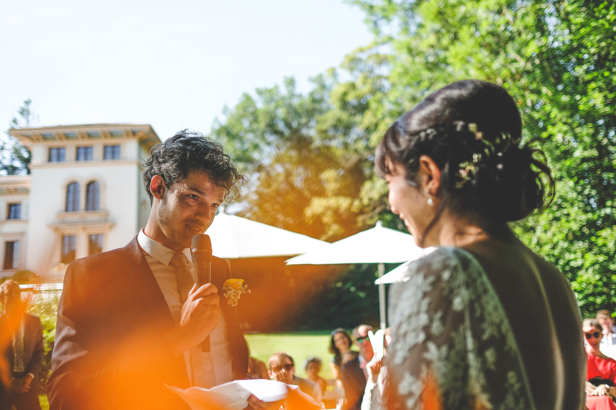 julie_clement_mariage_robinetlessuperheros_197.jpg