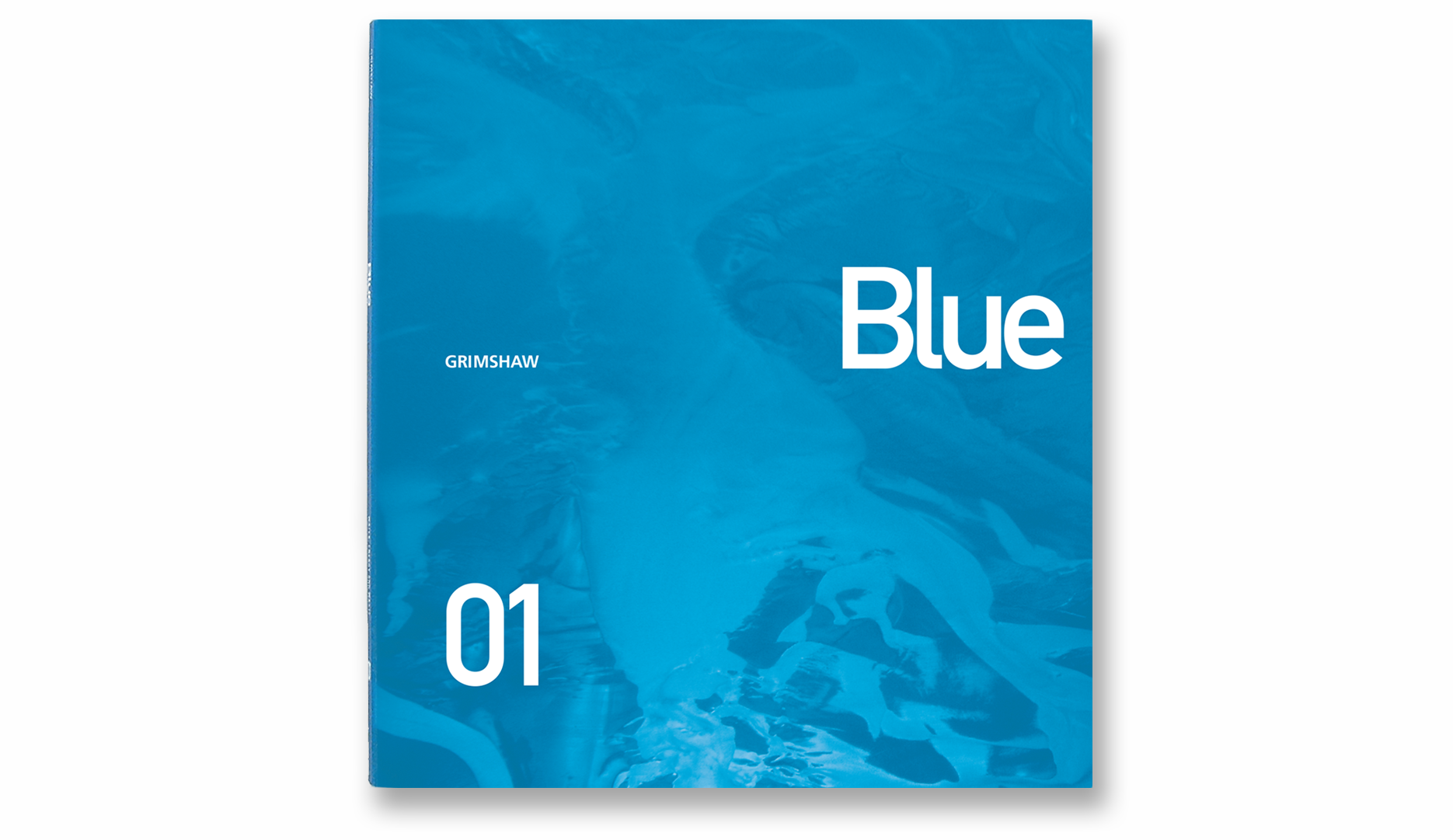 Blue-01-01.png