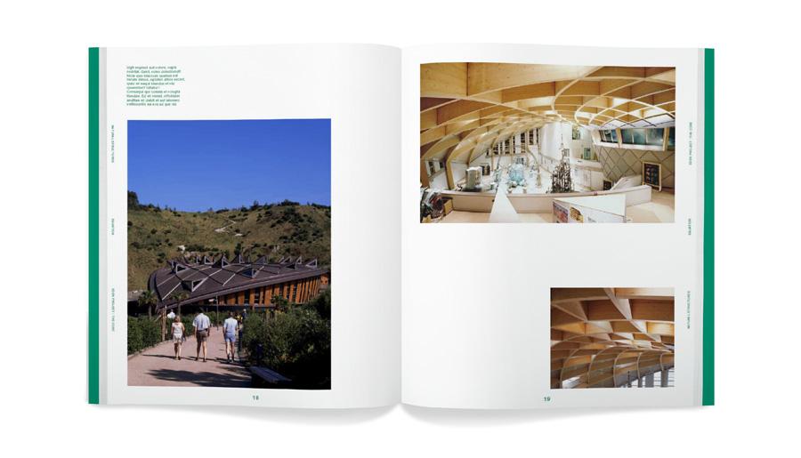 Plus Book 8001-2 2014-01-08_7.jpg