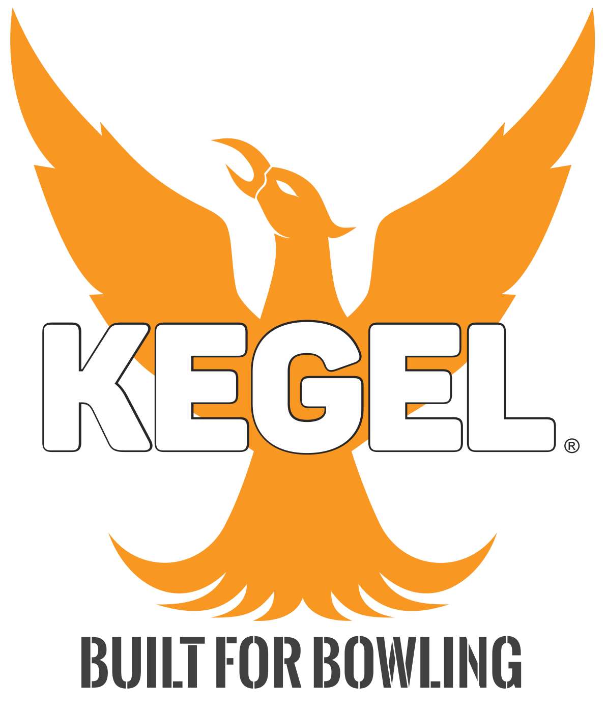 Kegel-logo-gray-slogan-medium.png