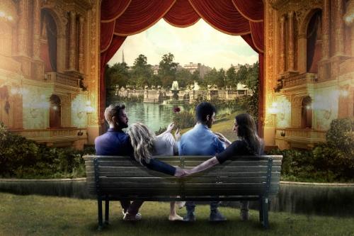 Fiordiligi, Così fan tutte    Royal Opera House Covent Garden*   September 22, 24, 29 October 3, 7, 12, 14, 17, 19   2016    *house debut