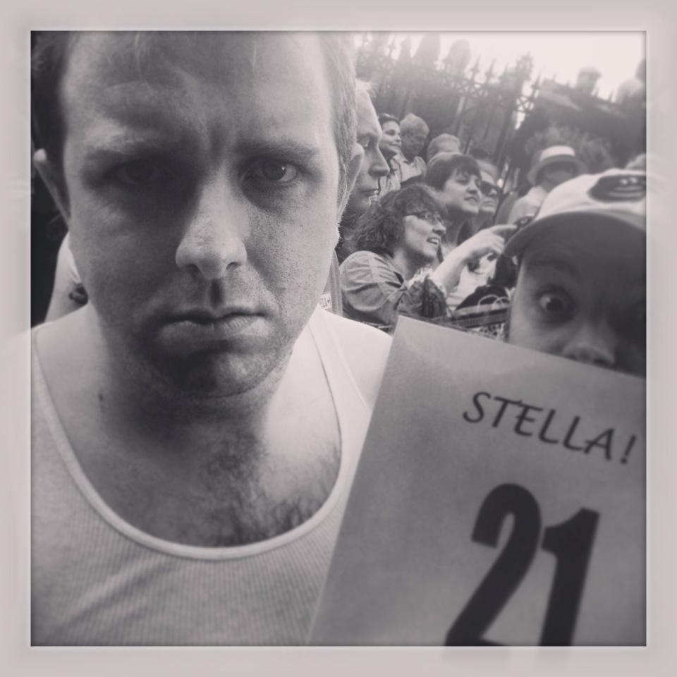 Stella Number.jpg