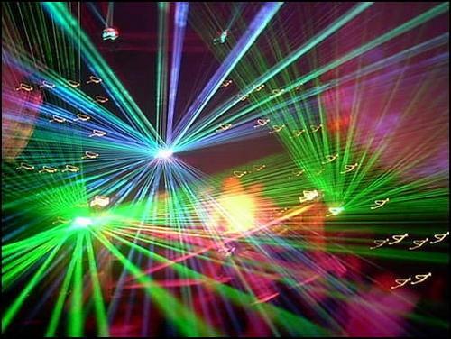 dance lights.jpg