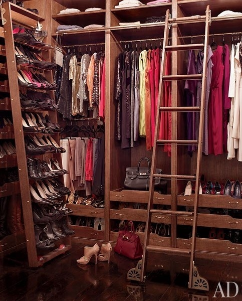 BrookeShields closet via media-cache-It0.pinterest.com.jpg