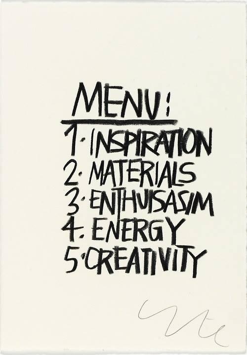 menu creativity.jpg