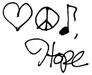 Signature -love_peace_harmony_hope_sig_smest.jpg