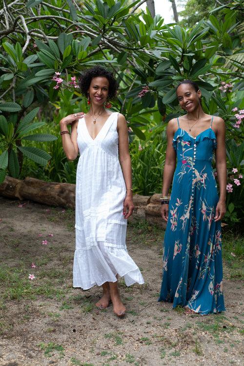 R&H white&blue dresses.jpg