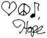 love_peace_harmony_hope_signature.jpeg