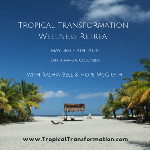 2020 Tropical Transformation Final.png