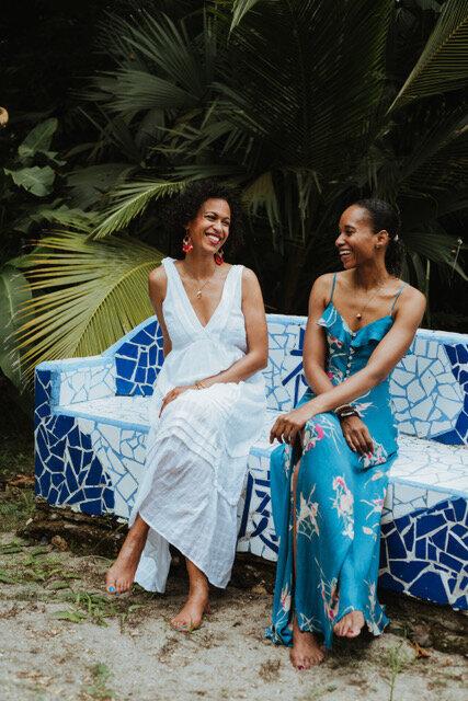 Rasha+%26+Hope+sitting.jpg