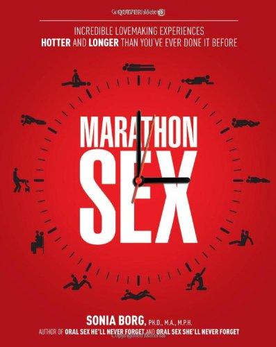 marathon-sex.jpg