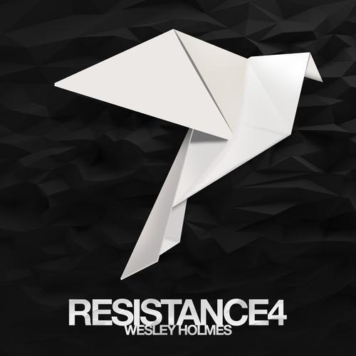 Resistance 4 Wesley Holmes