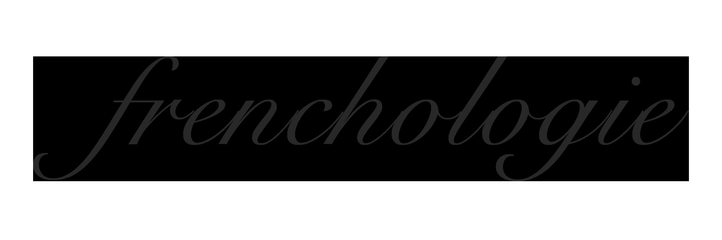 Simple fr logo.png