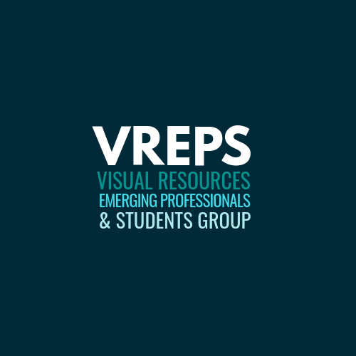 VREPS (1).png
