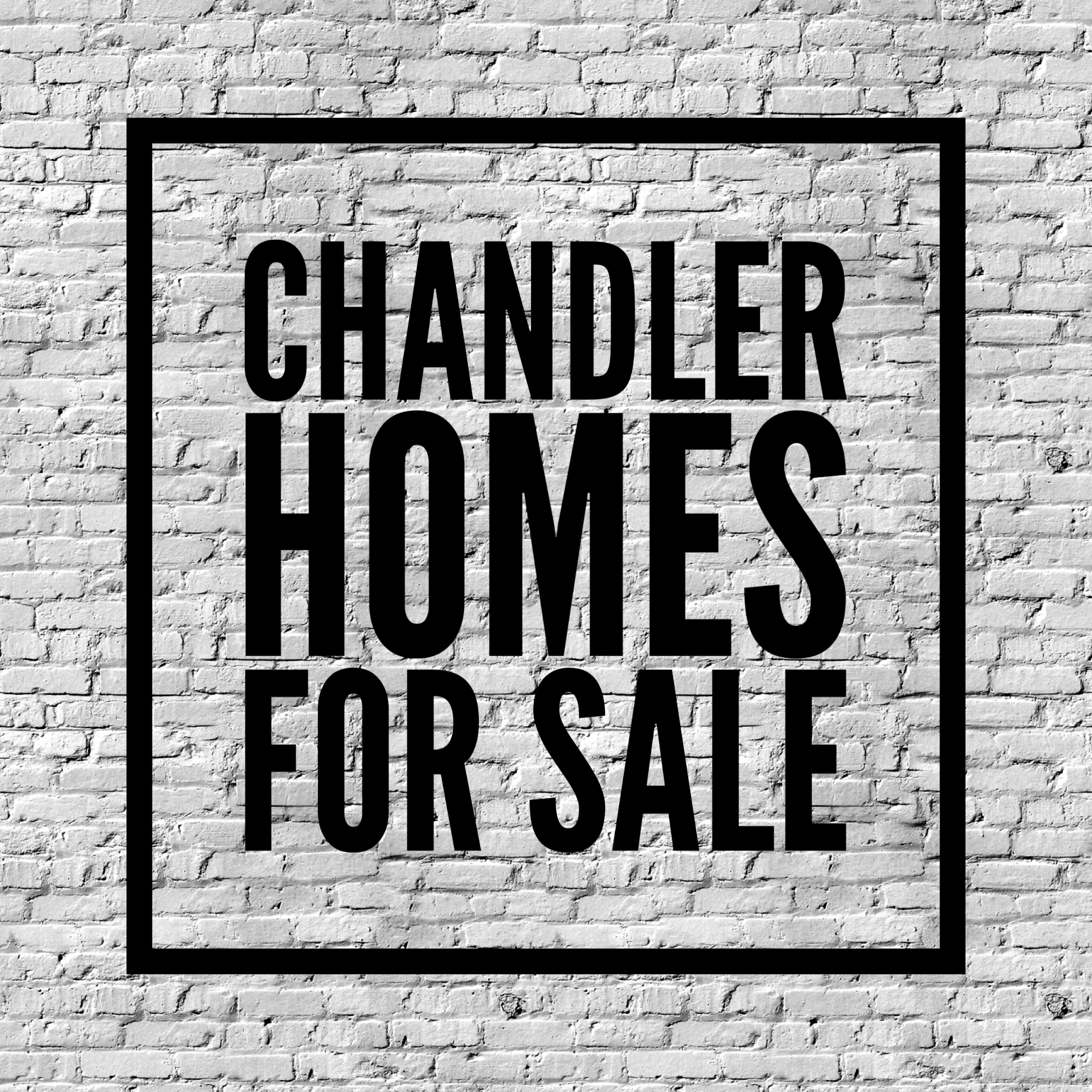 chandler homes for sale.jpg