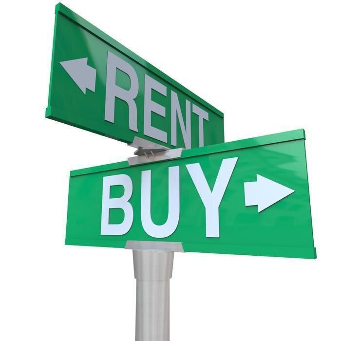 rent-buy-AdobeStock_31215208_large.jpeg