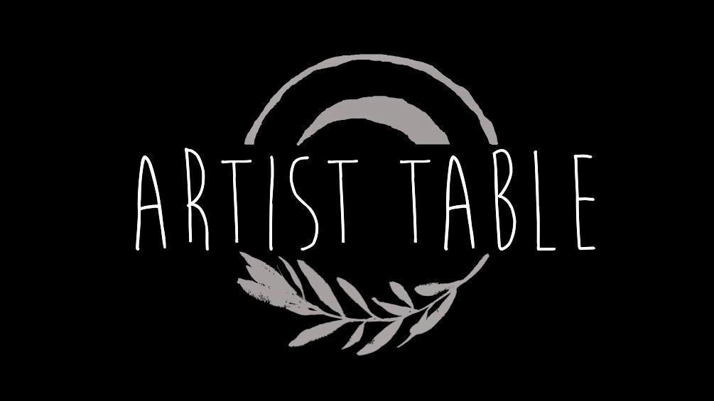 Artist Table Promo*.jpg