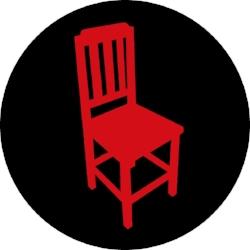 Circle Chair(red).jpg