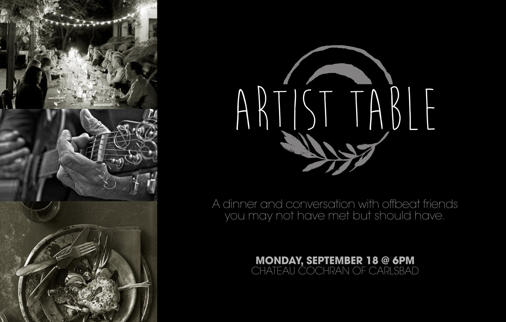 Artist Table Promo splash*.jpeg  .jpeg