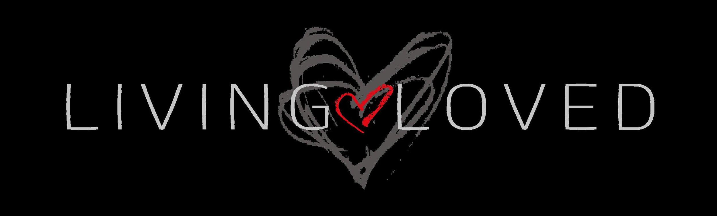 Living Loved Logo(black BG).jpg