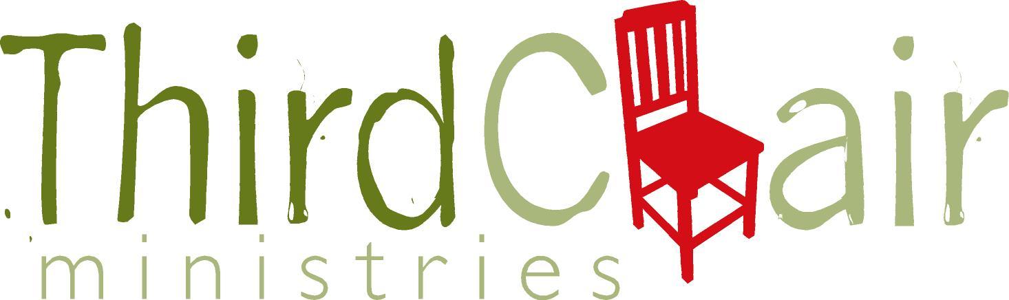 Third Chair Logo(red chair) .jpeg