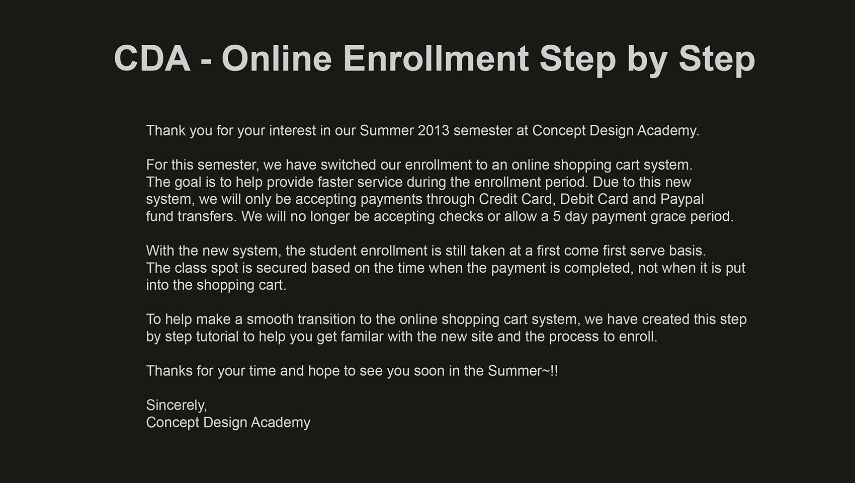 CDA Enrollment Instructions 00.jpg