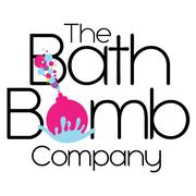 bathbomb.jpg