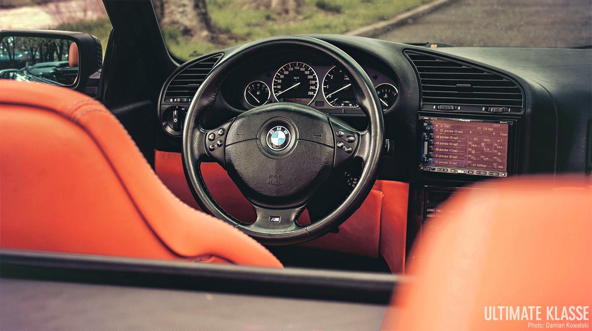 BMW E36 328I Convertible (2).jpg