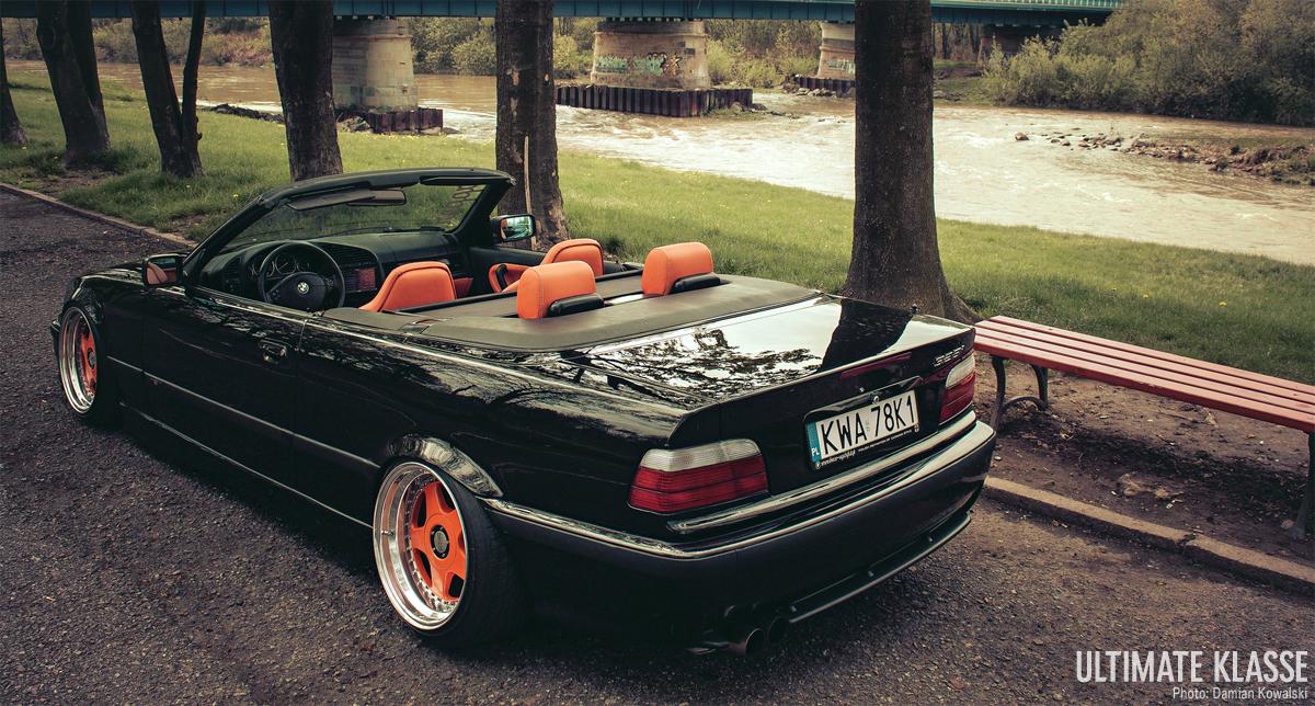 BMW E36 328I Convertible (13).jpg