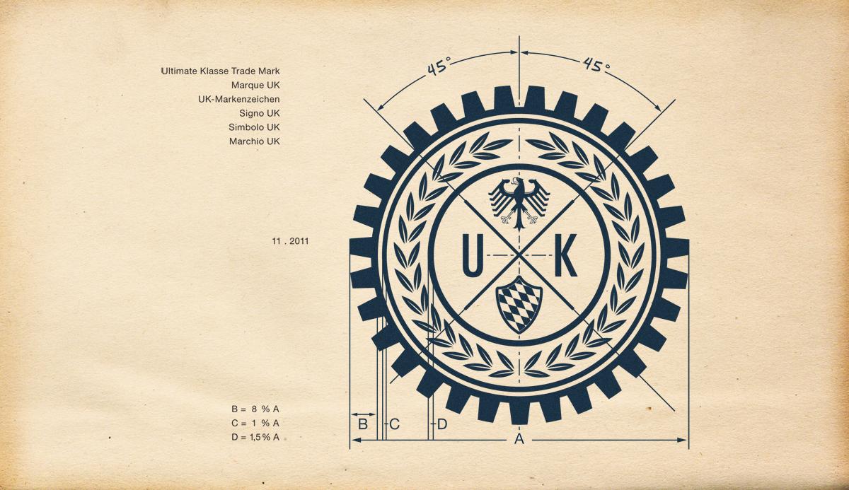 UK Logo Specs.jpg