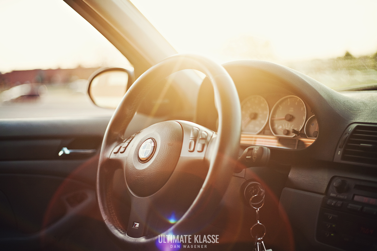 m-wheel.jpg