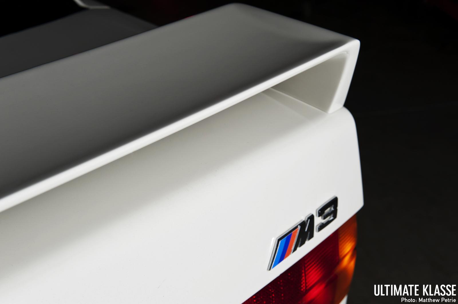 rear wing.jpg