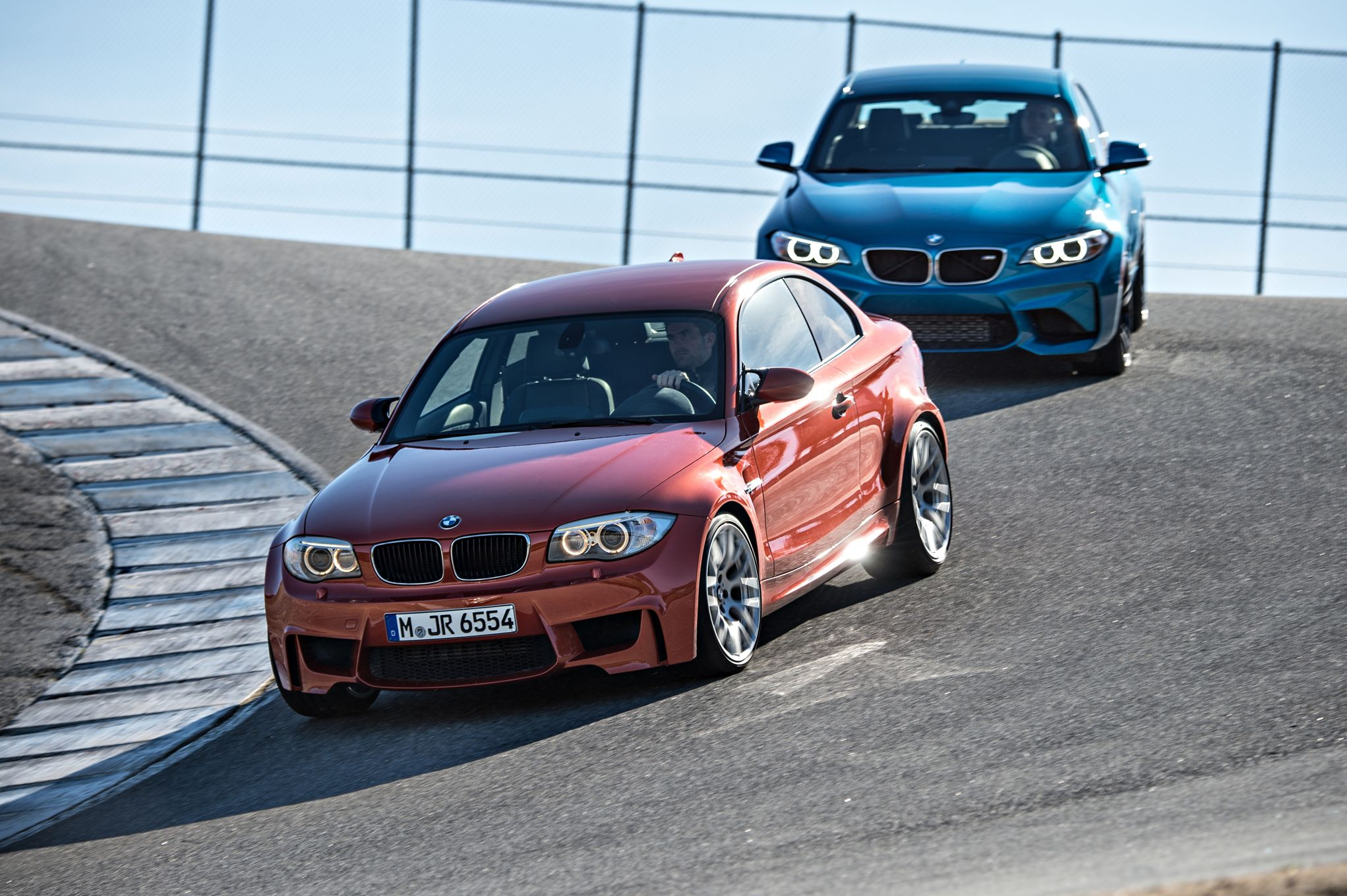 2016-bmw-m2-bmw-1-series-m-coupe-front-three-quarter-in-motion-02.jpg