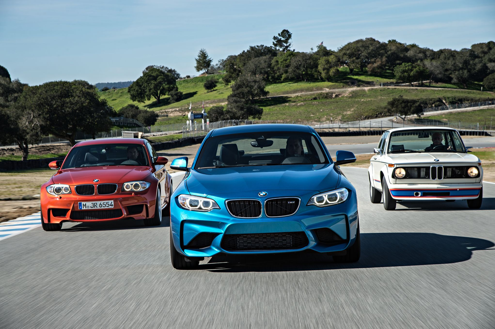 2016-bmw-m2-bmw-2002-turbo-and-bmw-1-series-m-coupe-front-end-02.jpg
