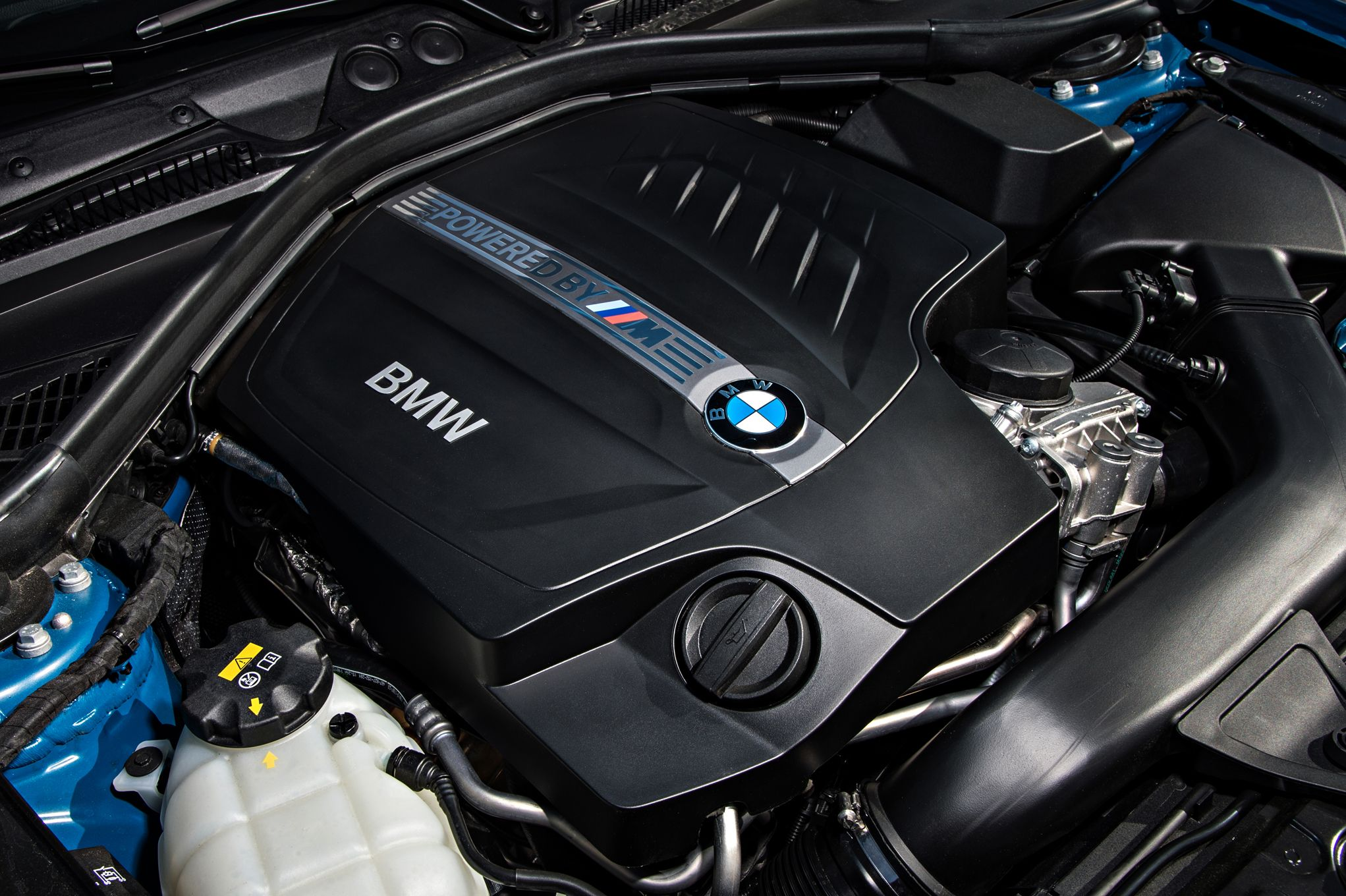 2016-bmw-m2-engine.jpg
