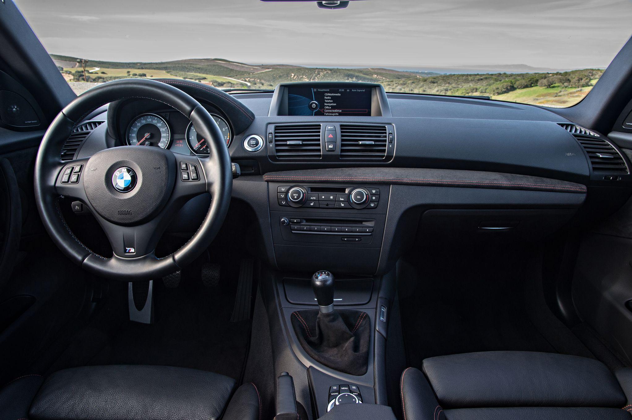 bmw-1-series-m-coupe-interior.jpg
