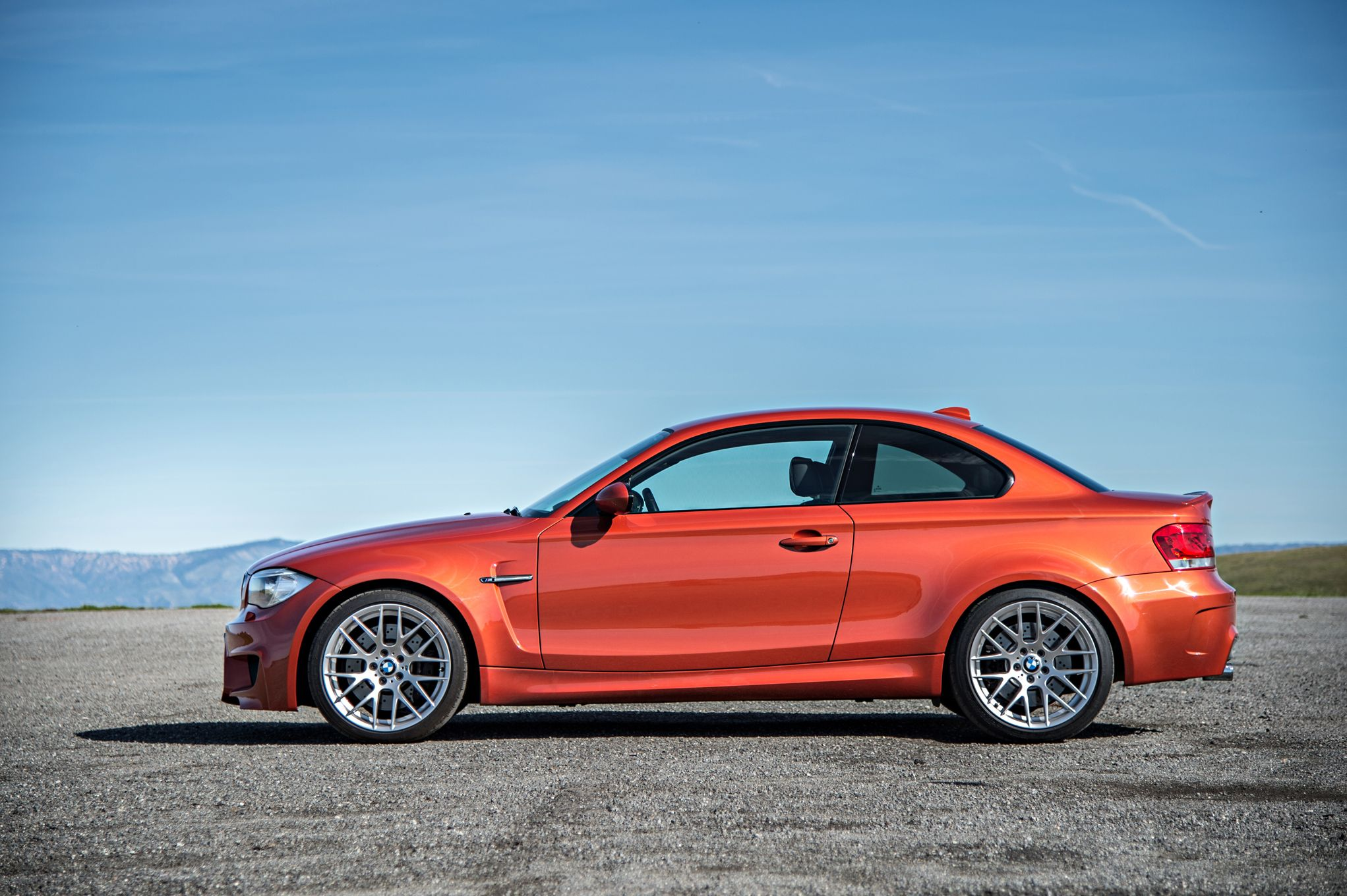 bmw-1-series-m-coupe-side.jpg