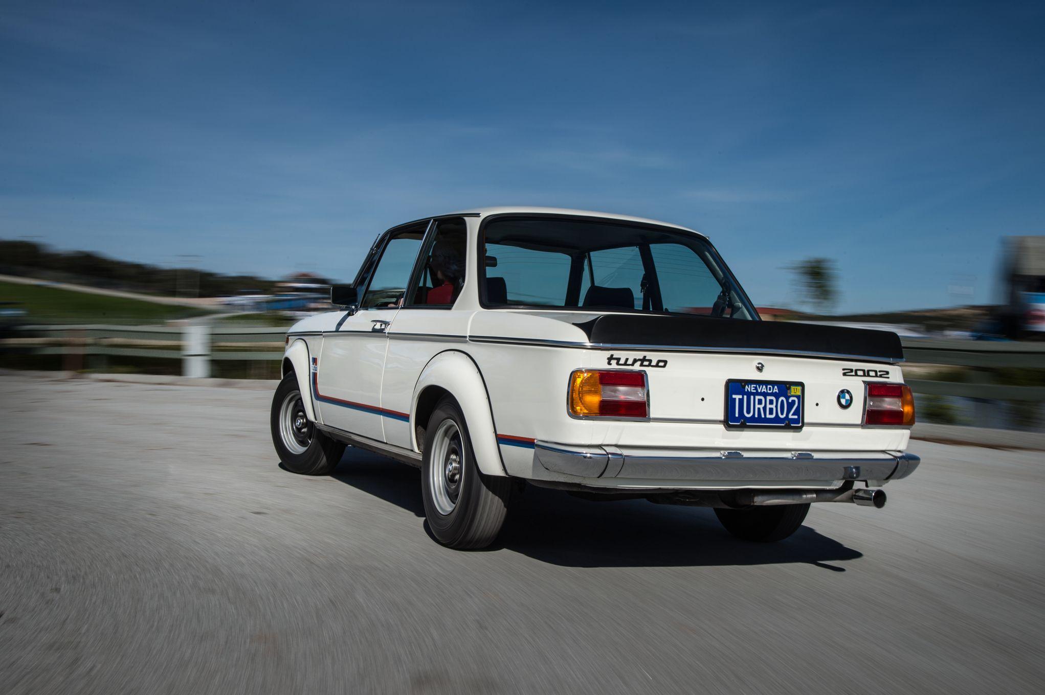 bmw-2002-turbo-rear-three-quarter-in-motion.jpg