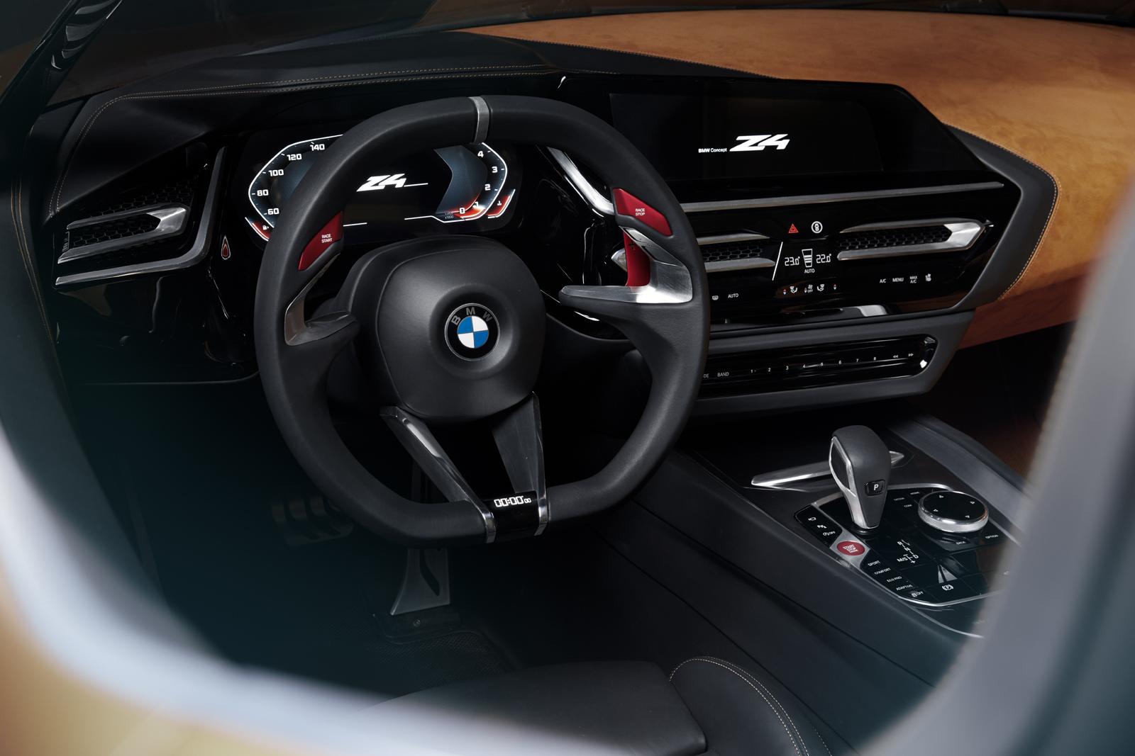 BMW_DCC070_02.jpg