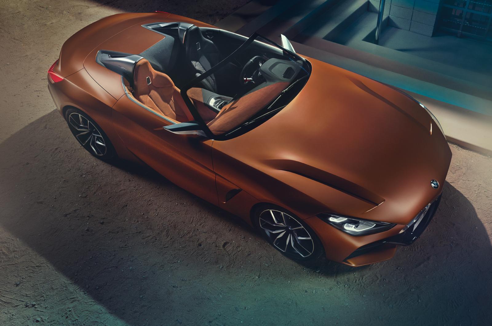 BMW_DCC070_03.jpg