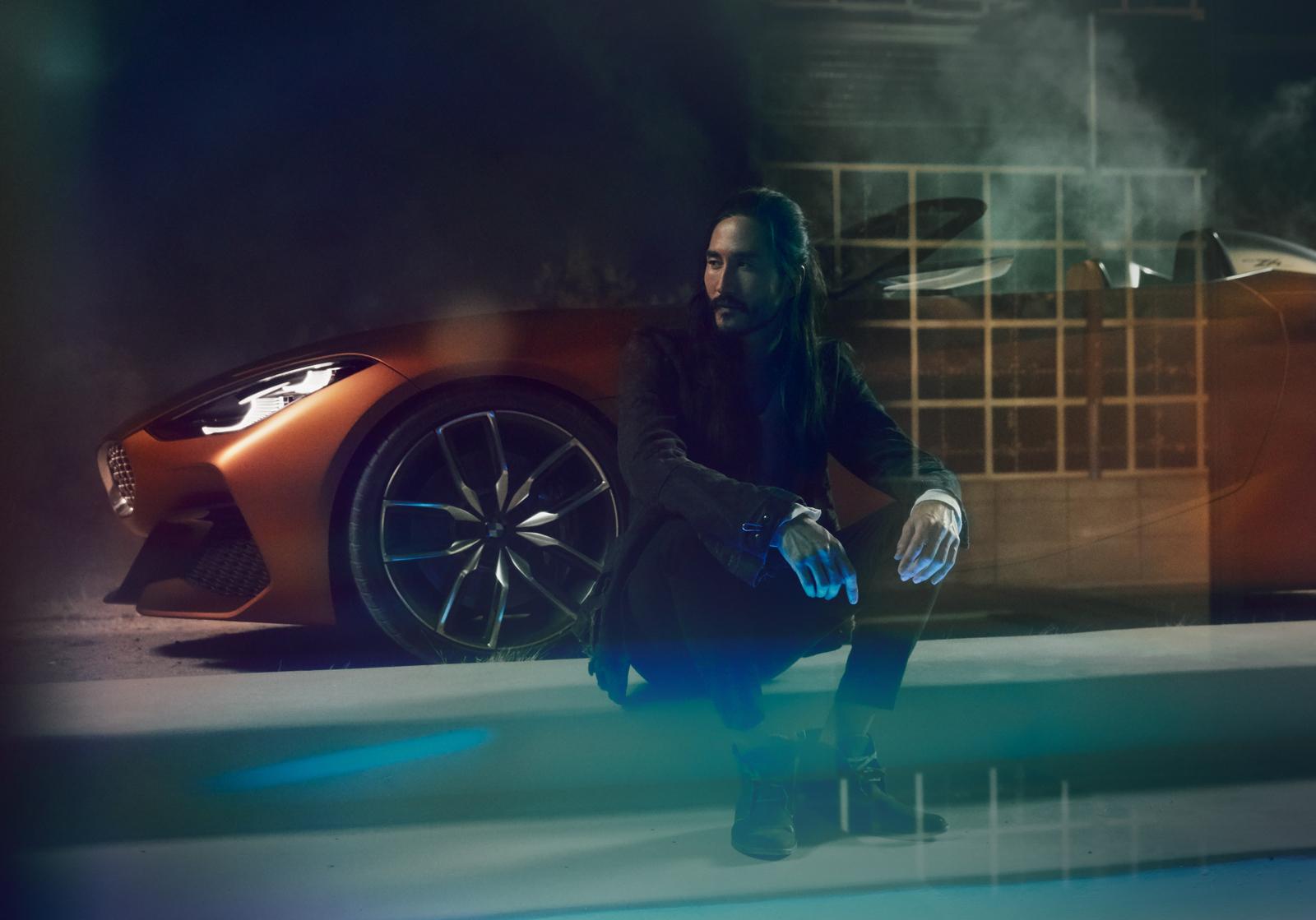 BMW_DCC070_05.jpg