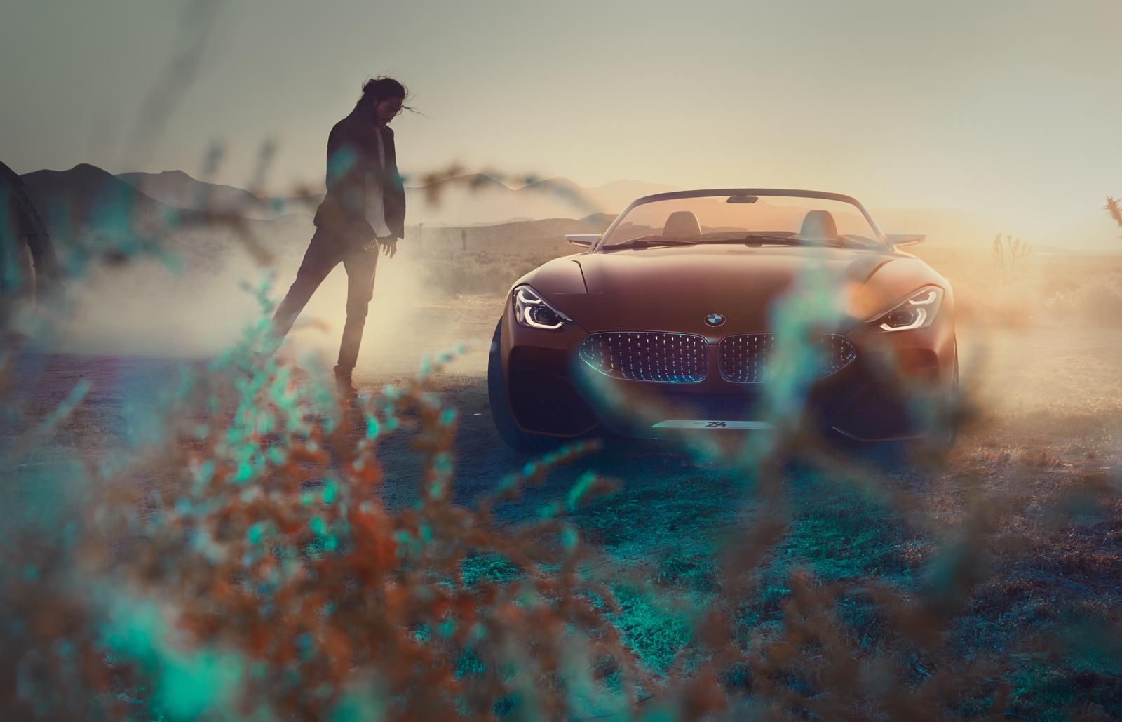 BMW_DCC070_06.jpg