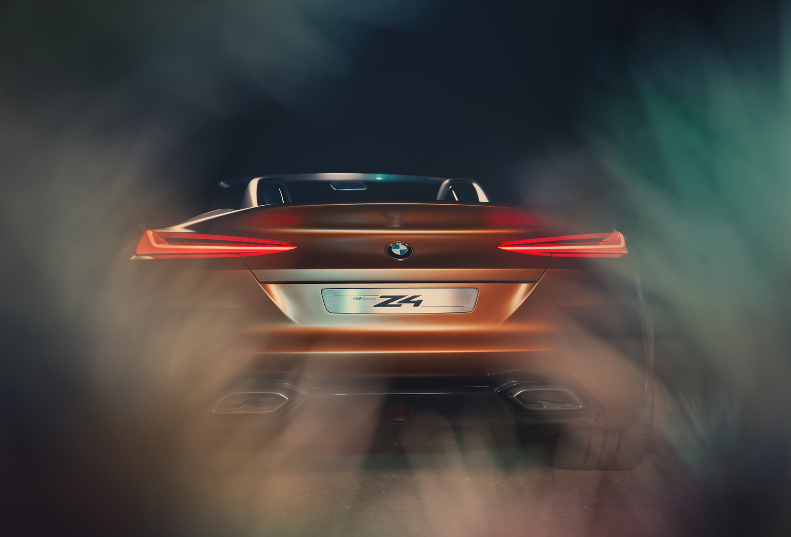 BMW_DCC070_16.jpg