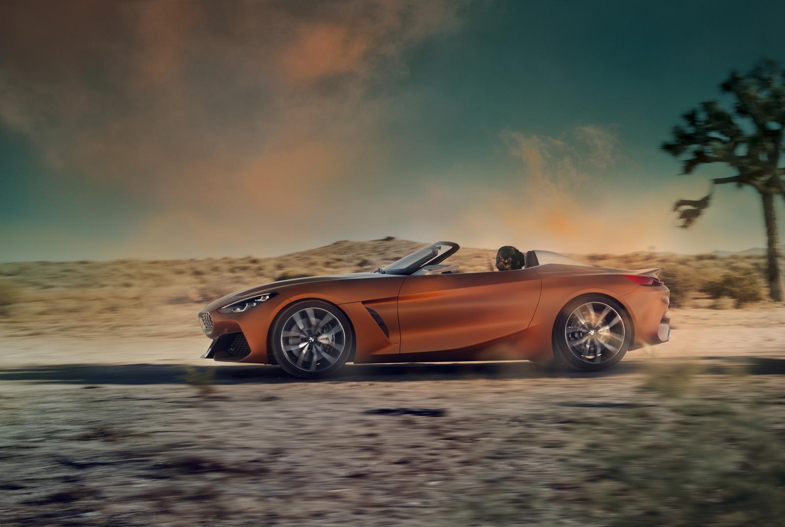 BMW_DCC070_20.jpg