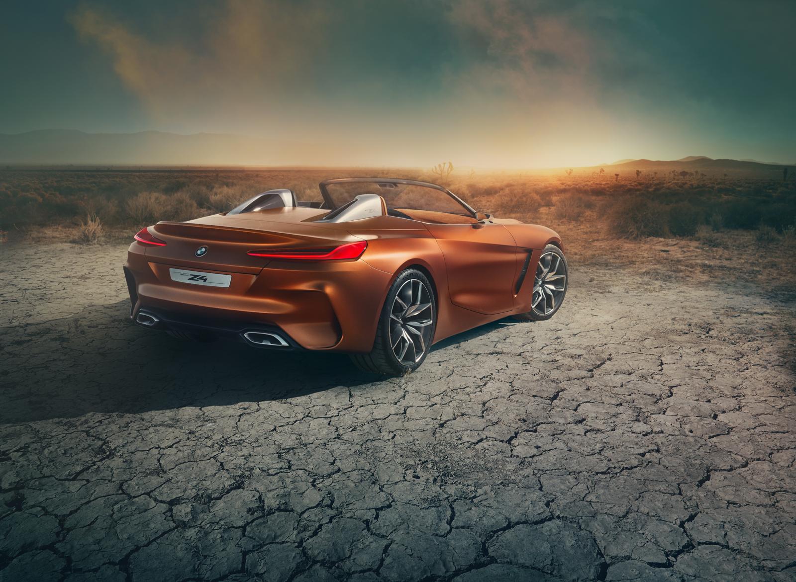 BMW_DCC070_23.jpg