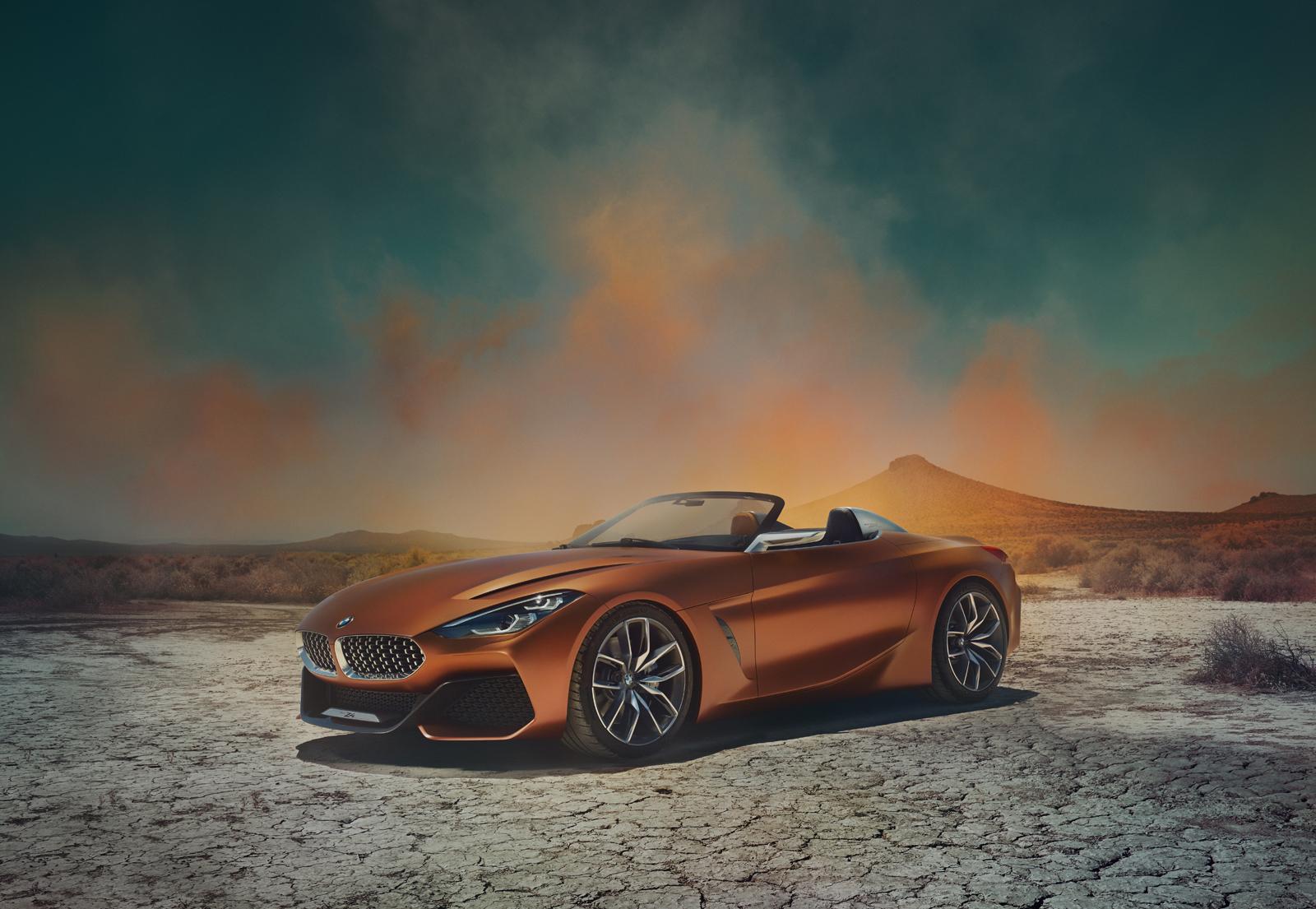 BMW_DCC070_27.jpg