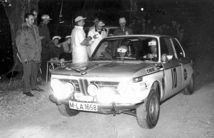 1971.07.15  RajdPolski1971-13.jpg